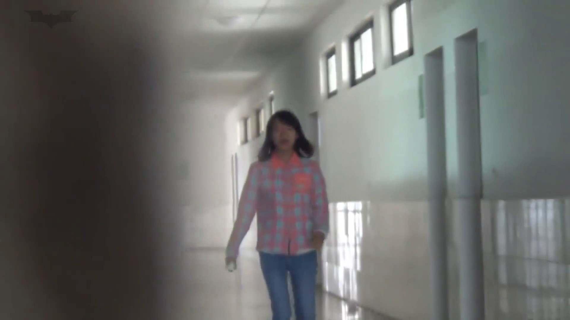 JD盗撮 美女の洗面所の秘密 Vol.13 盛合せ エロ無料画像 75画像 4