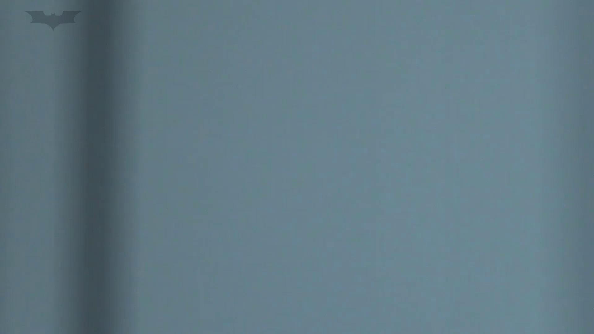 JD盗撮 美女の洗面所の秘密 Vol.13 盛合せ エロ無料画像 75画像 54
