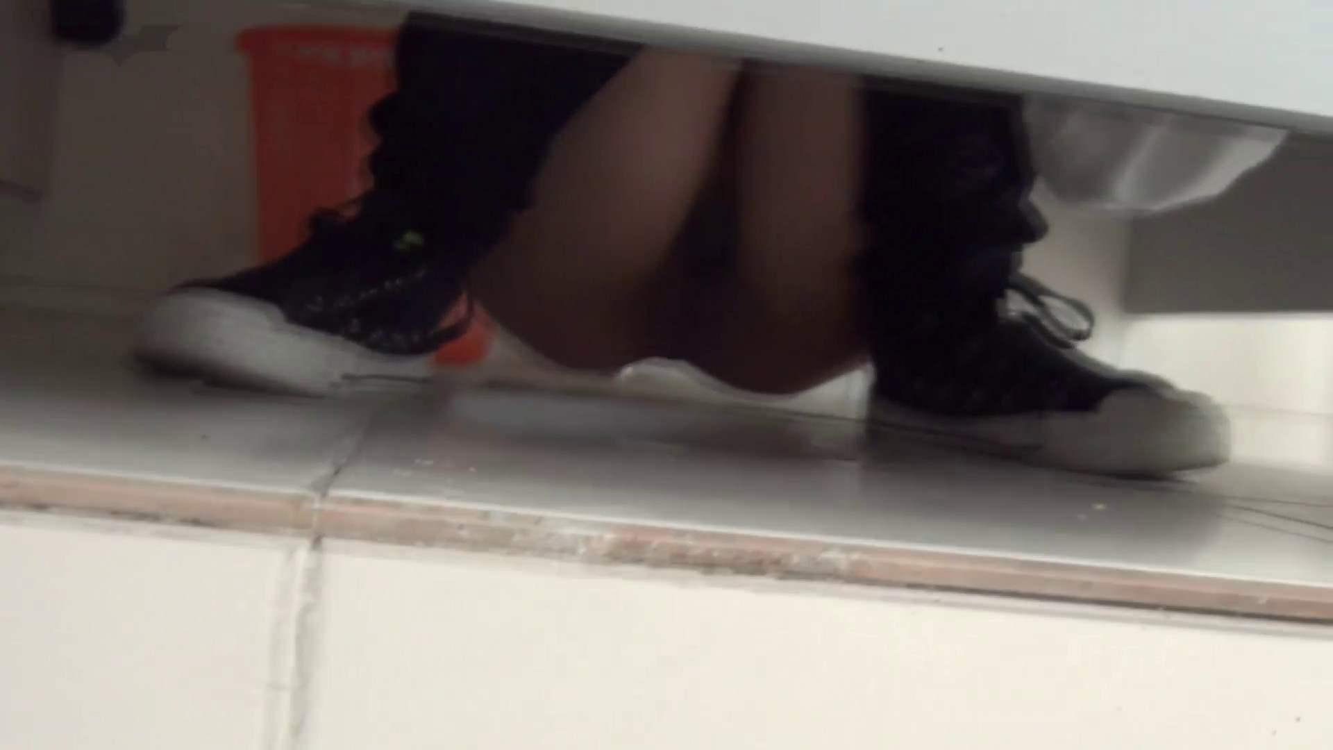 JD盗撮 美女の洗面所の秘密 Vol.13 盗撮で悶絶 ヌード画像 75画像 57