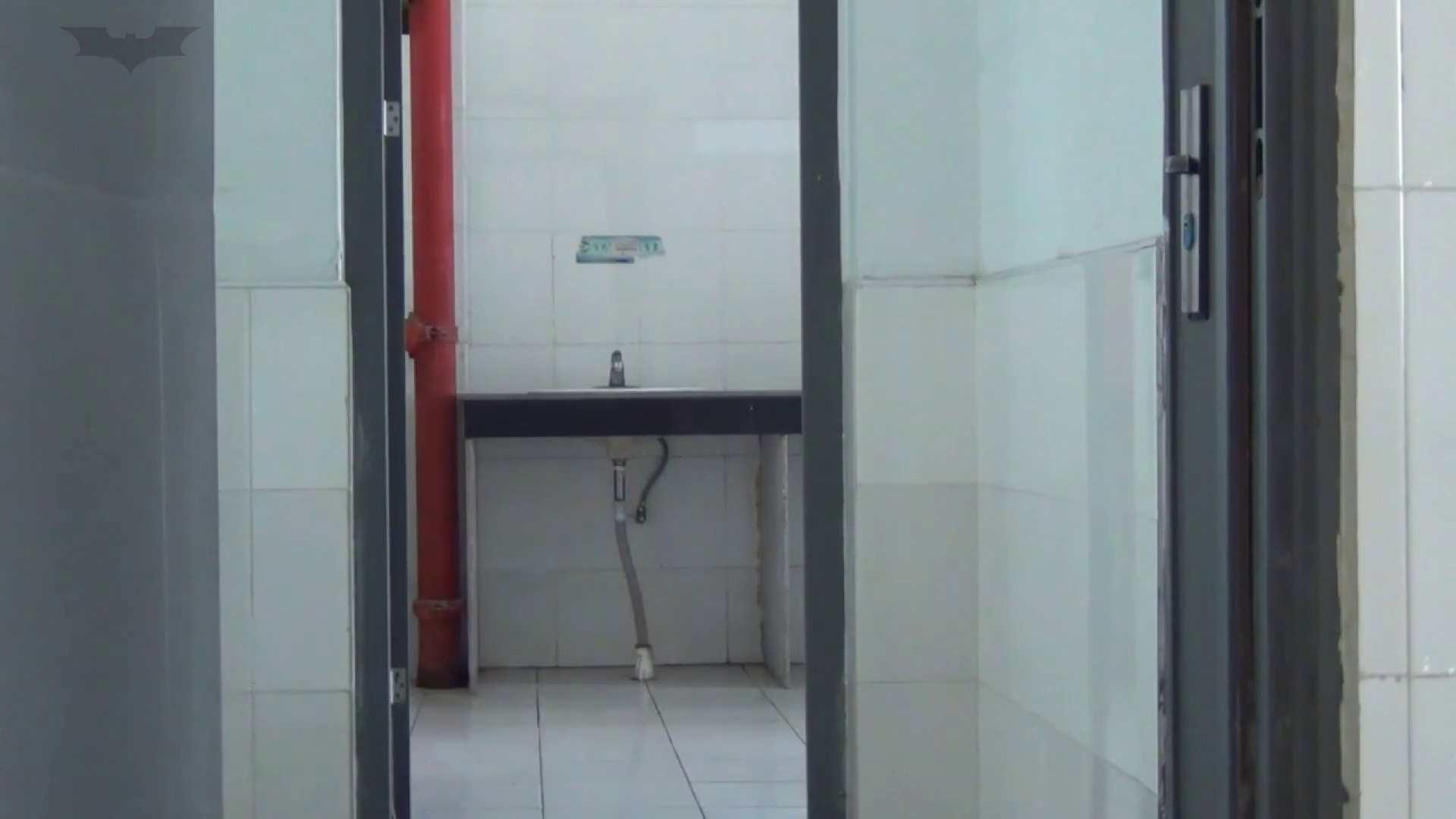 JD盗撮 美女の洗面所の秘密 Vol.15 トイレのぞき オメコ無修正動画無料 72画像 9