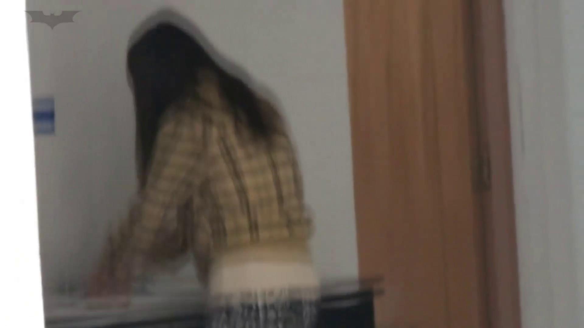 JD盗撮 美女の洗面所の秘密 Vol.15 細身女性 おめこ無修正画像 72画像 25