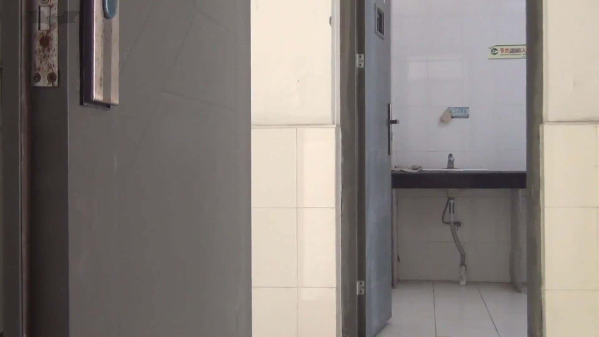 JD盗撮 美女の洗面所の秘密 Vol.15 ギャル攻め   盗撮で悶絶  72画像 41