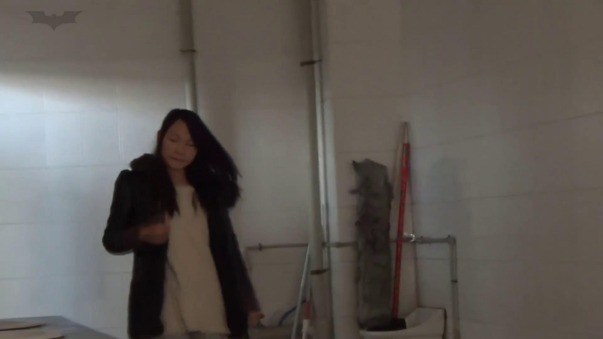 JD盗撮 美女の洗面所の秘密 Vol.15 高評価 おめこ無修正動画無料 72画像 57