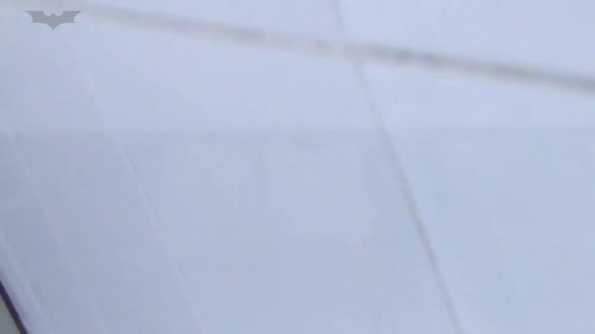 JD盗撮 美女の洗面所の秘密 Vol.15 ギャル攻め  72画像 60