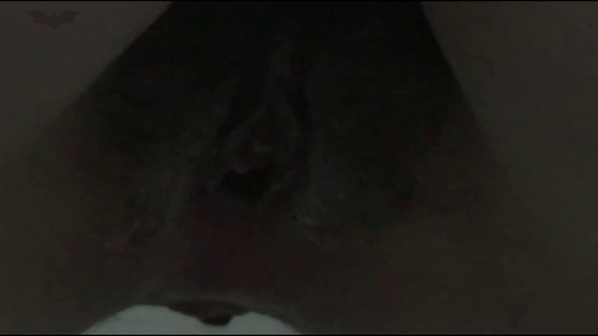 JD盗撮 美女の洗面所の秘密 Vol.16 民家 ワレメ無修正動画無料 96画像 28