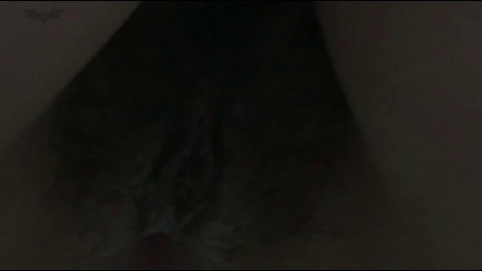 JD盗撮 美女の洗面所の秘密 Vol.16 美肌 | 高評価  96画像 41