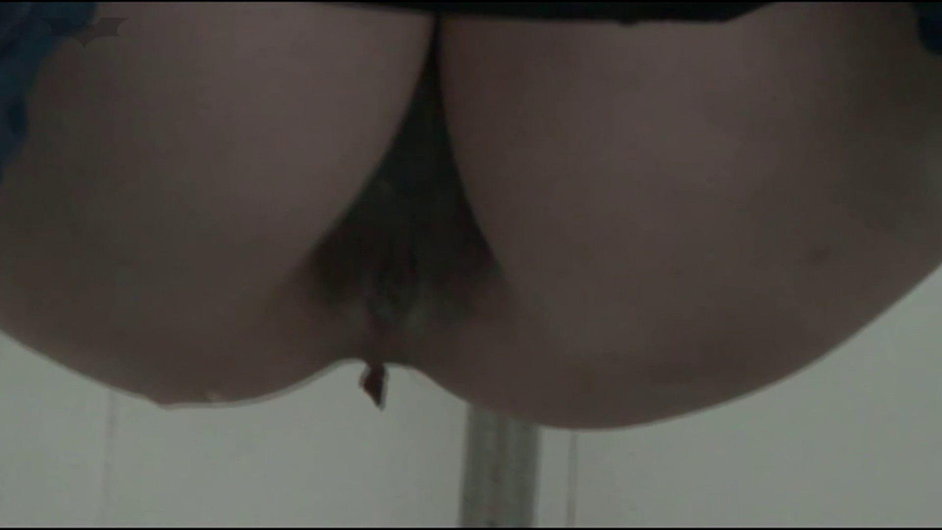 JD盗撮 美女の洗面所の秘密 Vol.16 トイレのぞき ヌード画像 96画像 59