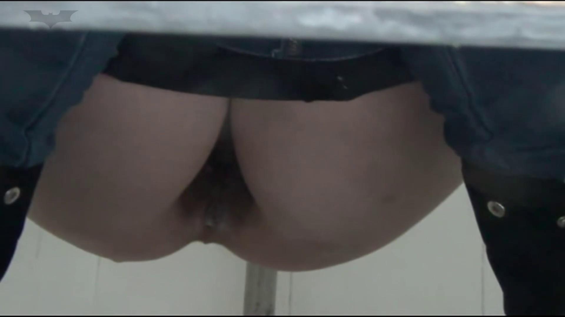 JD盗撮 美女の洗面所の秘密 Vol.16 美女 オメコ無修正動画無料 96画像 67