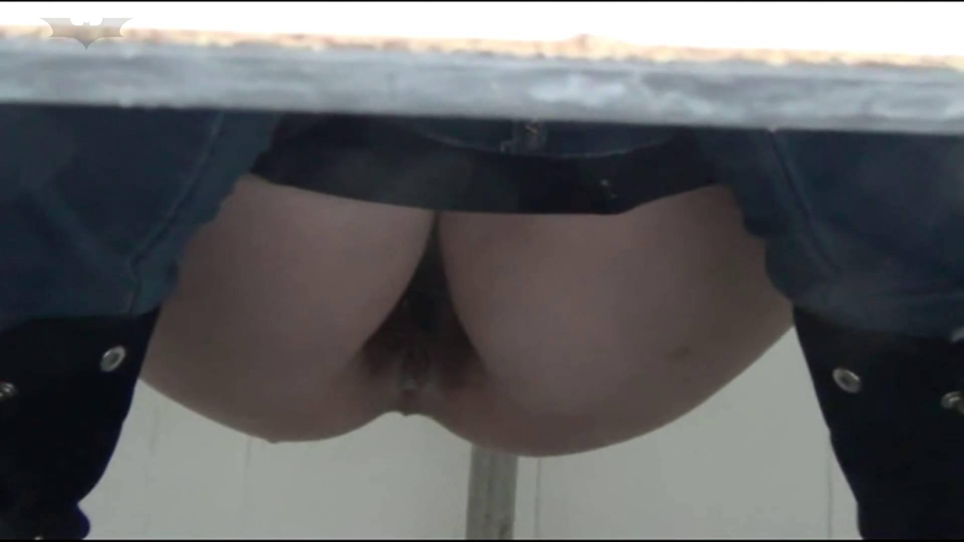 JD盗撮 美女の洗面所の秘密 Vol.16 トイレのぞき ヌード画像 96画像 69