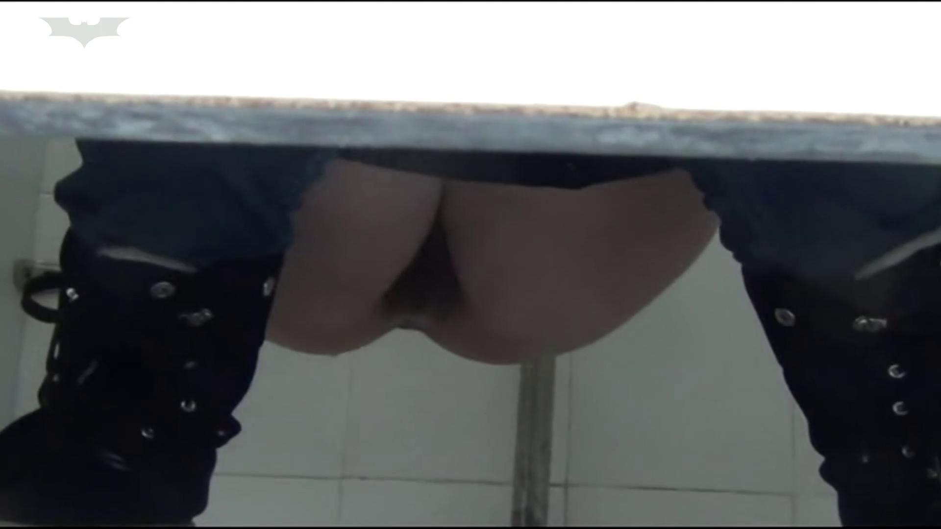 JD盗撮 美女の洗面所の秘密 Vol.16 トイレのぞき ヌード画像 96画像 89