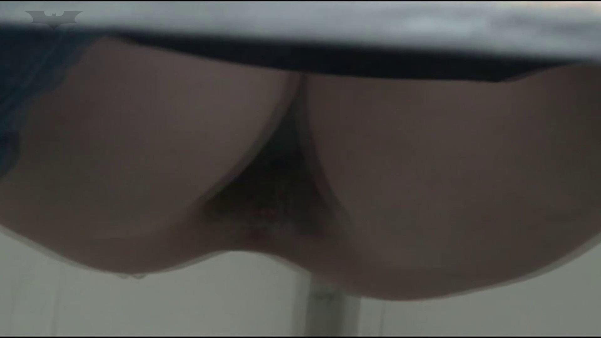 JD盗撮 美女の洗面所の秘密 Vol.16 細身女性 性交動画流出 96画像 94