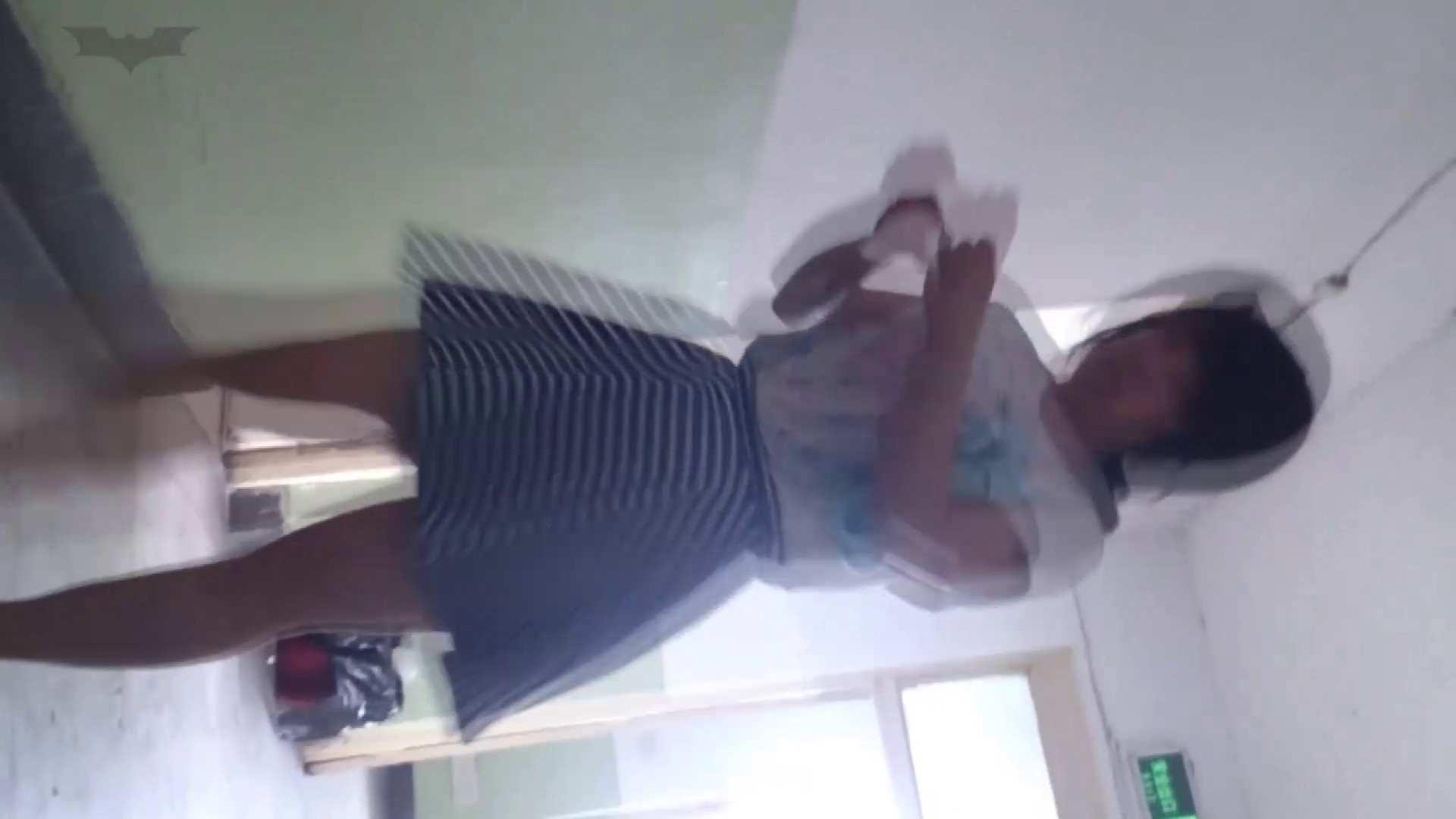 JD盗撮 美女の洗面所の秘密 Vol.17 美肌 オマンコ動画キャプチャ 79画像 44
