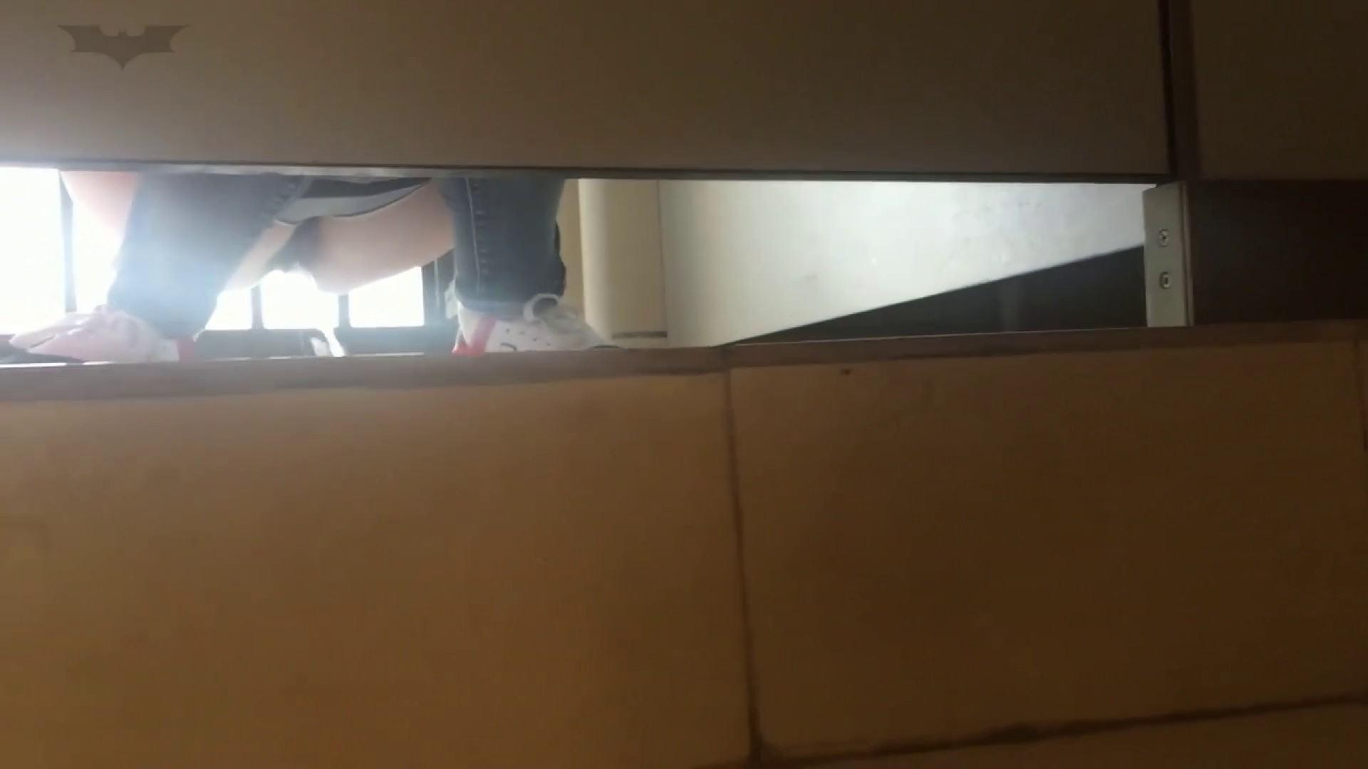 JD盗撮 美女の洗面所の秘密 Vol.18 ギャル攻め おまんこ無修正動画無料 74画像 2