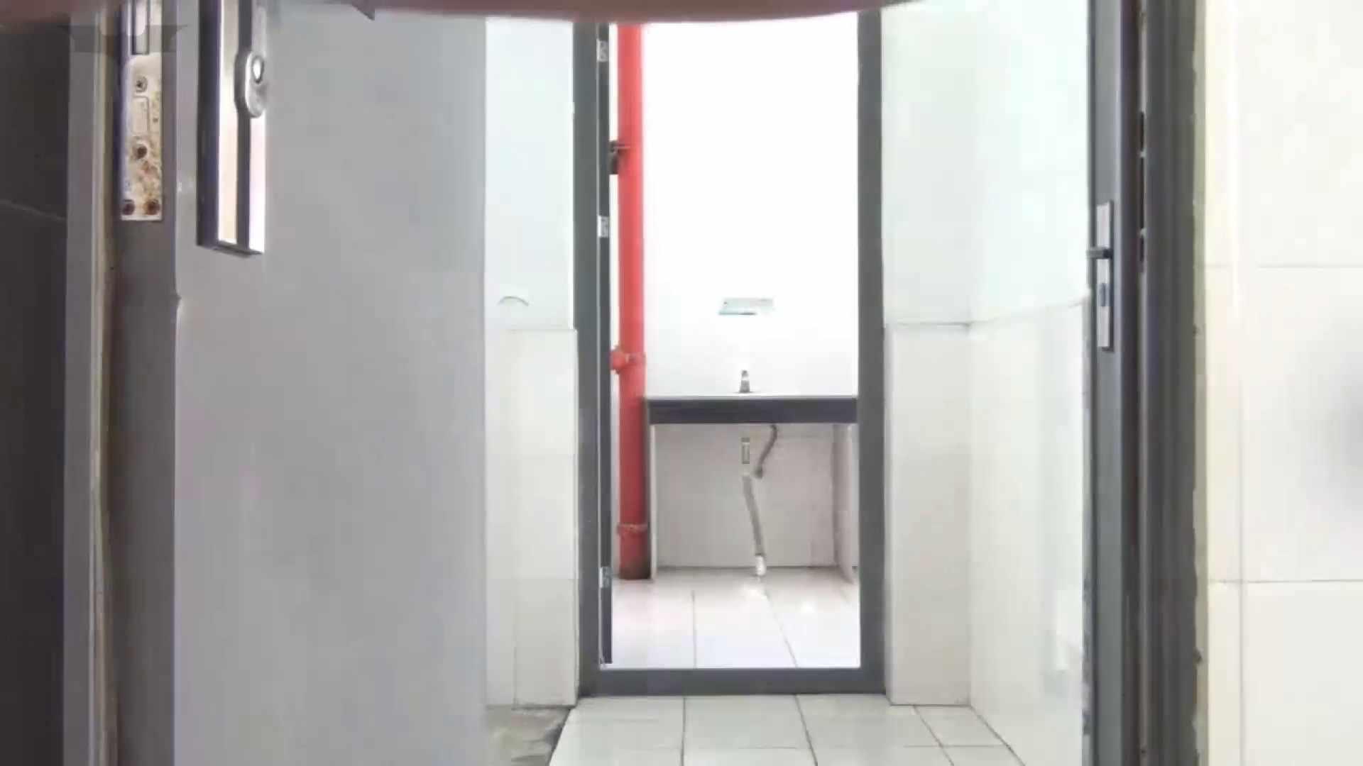 JD盗撮 美女の洗面所の秘密 Vol.18 トイレのぞき オメコ無修正動画無料 74画像 9