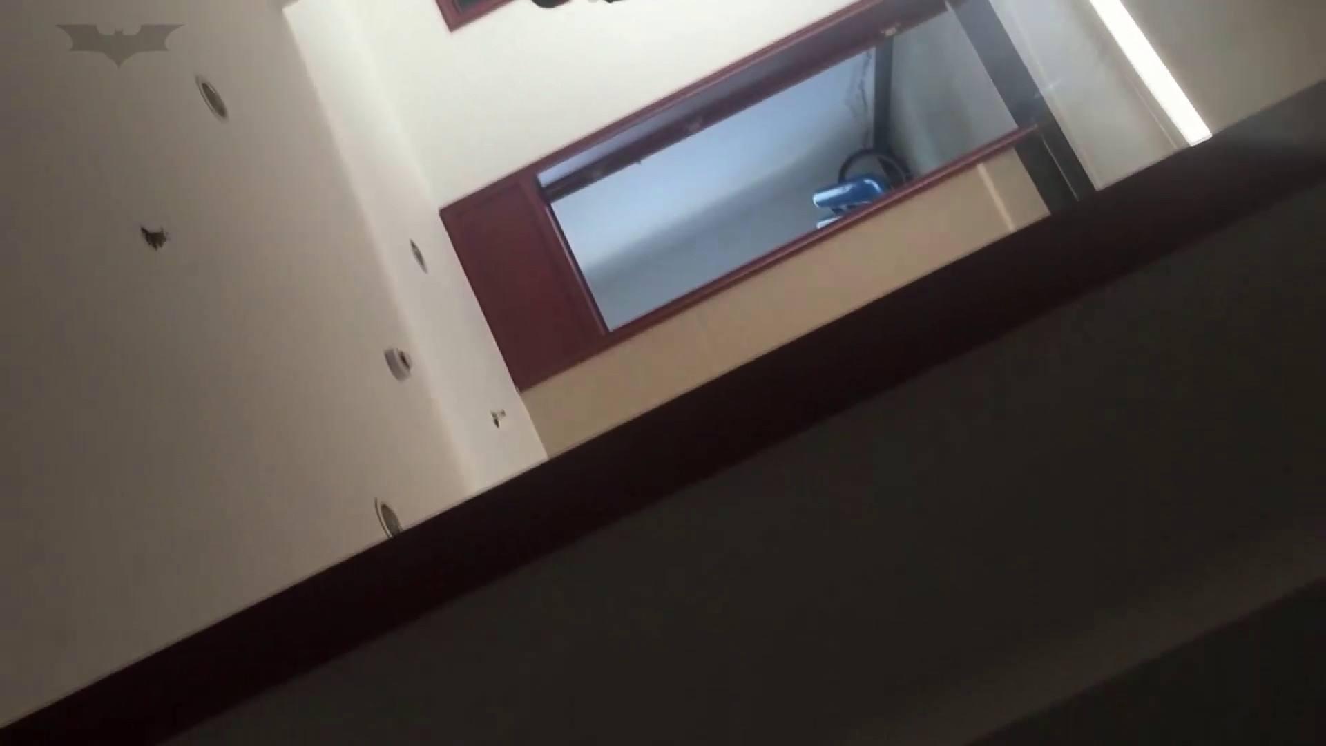 JD盗撮 美女の洗面所の秘密 Vol.18 ギャル攻め おまんこ無修正動画無料 74画像 22