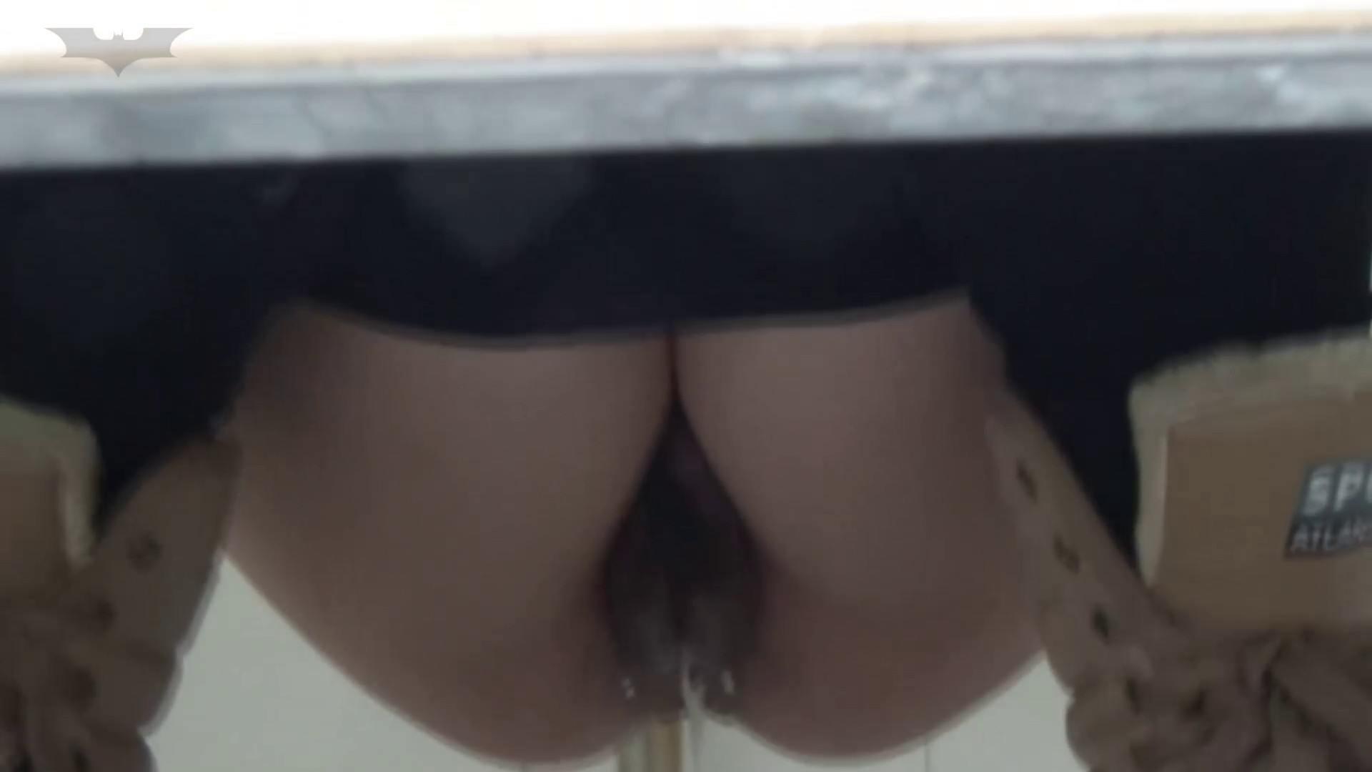 JD盗撮 美女の洗面所の秘密 Vol.27 細身女性 AV無料 60画像 5