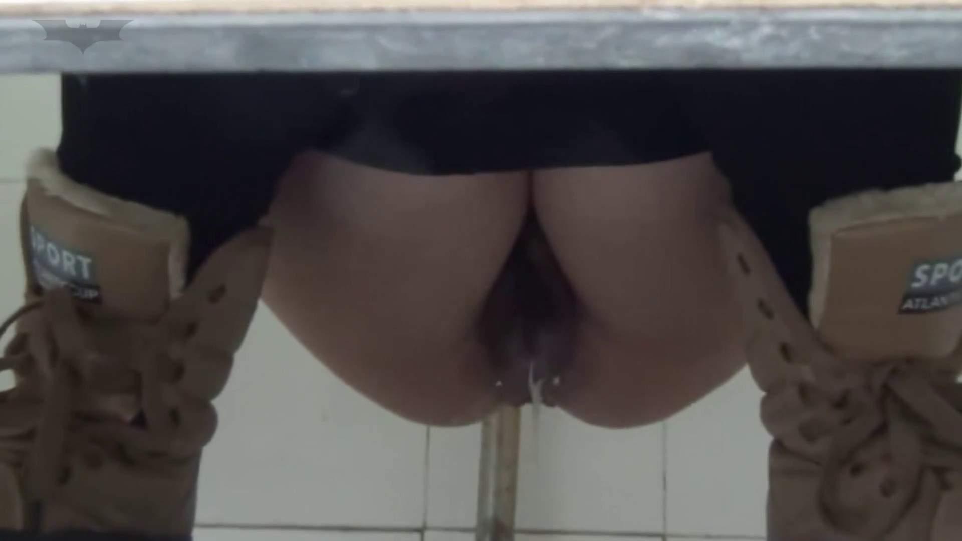 JD盗撮 美女の洗面所の秘密 Vol.27 洗面所 セックス画像 60画像 6