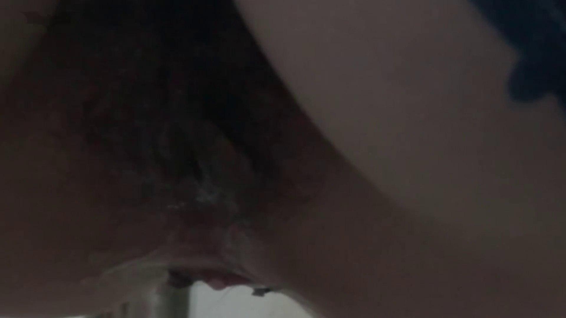 JD盗撮 美女の洗面所の秘密 Vol.29 盗撮で悶絶   トイレのぞき  87画像 37