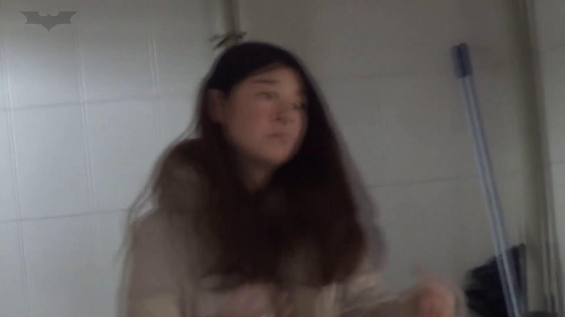 JD盗撮 美女の洗面所の秘密 Vol.29 むっちり オメコ動画キャプチャ 87画像 47