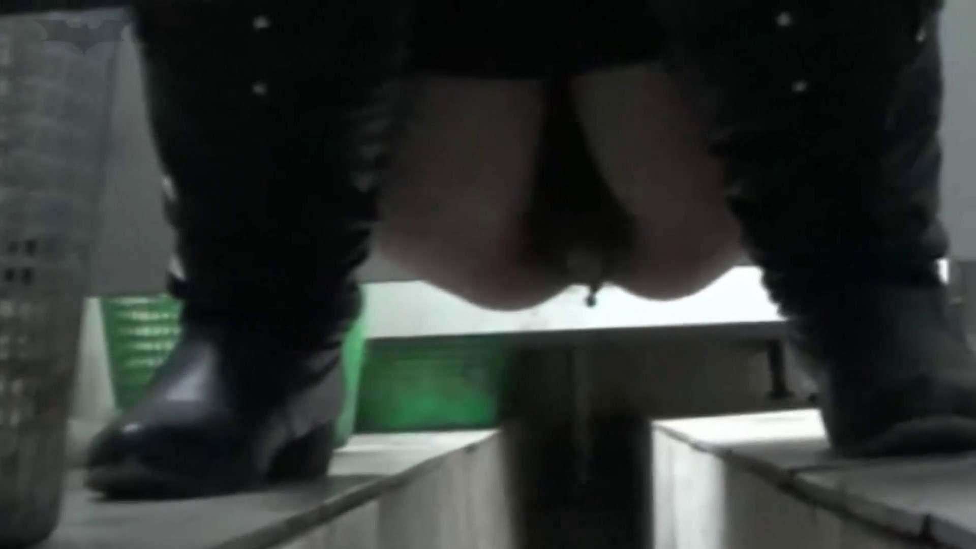 JD盗撮 美女の洗面所の秘密 Vol.29 美女 オマンコ無修正動画無料 87画像 82