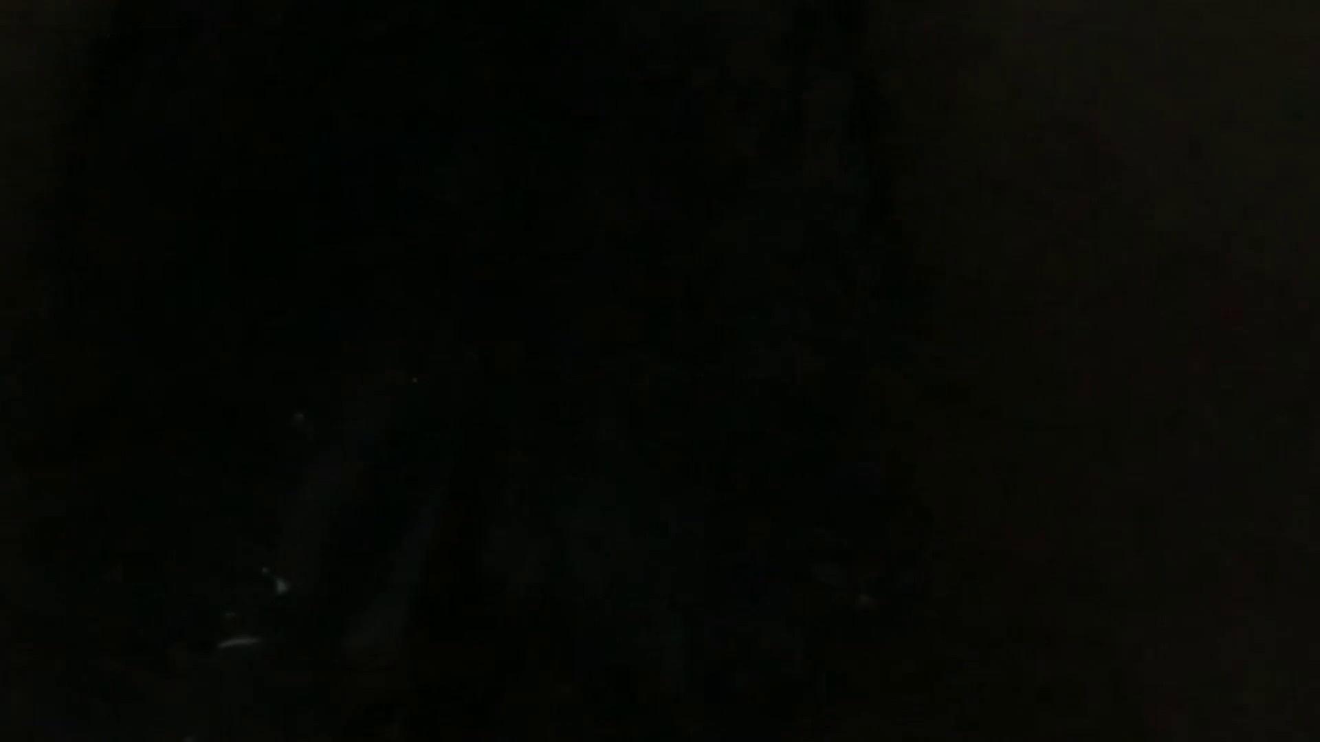 JD盗撮 美女の洗面所の秘密 Vol.30 丸見え 性交動画流出 100画像 3