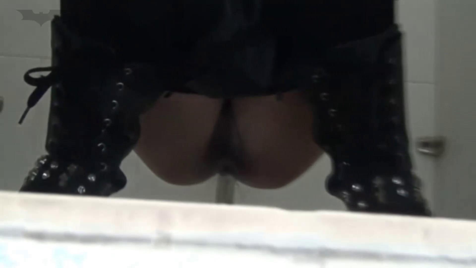 JD盗撮 美女の洗面所の秘密 Vol.30 美女 ヌード画像 100画像 52