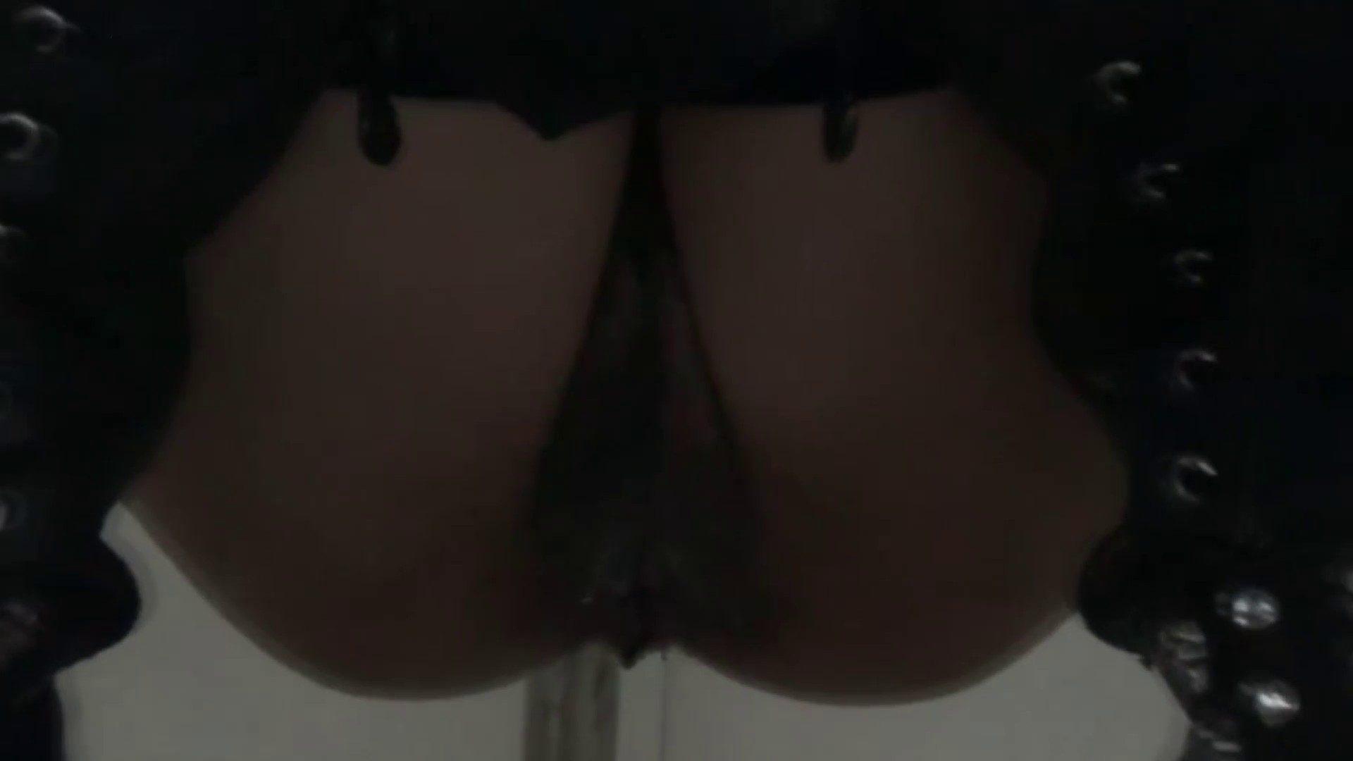 JD盗撮 美女の洗面所の秘密 Vol.30 洗面所  100画像 77