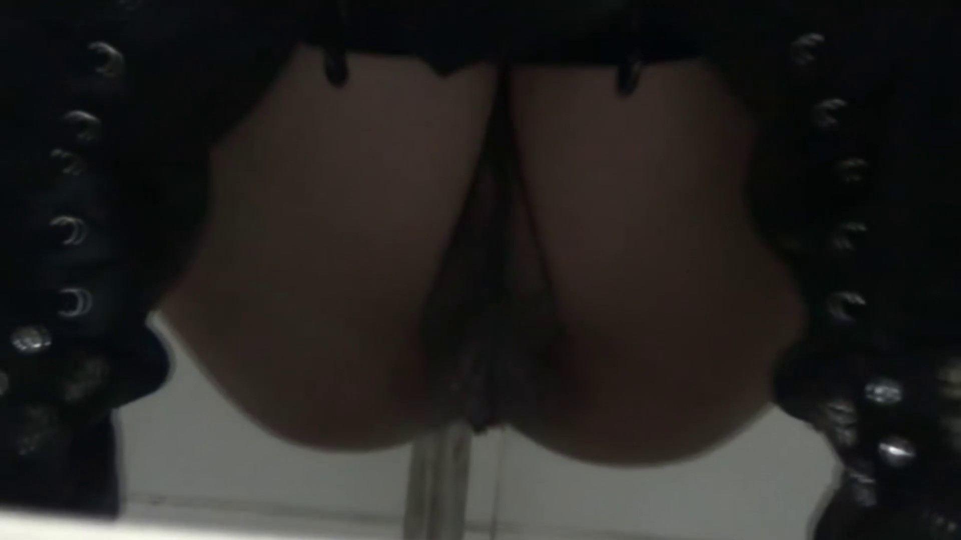 JD盗撮 美女の洗面所の秘密 Vol.30 細身女性 SEX無修正画像 100画像 82