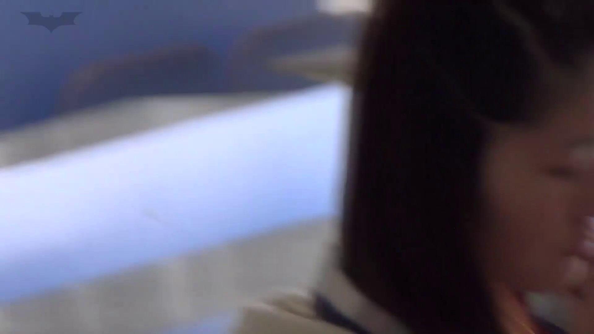 JD盗撮 美女の洗面所の秘密 Vol.33 美女 | 洗面所  68画像 5