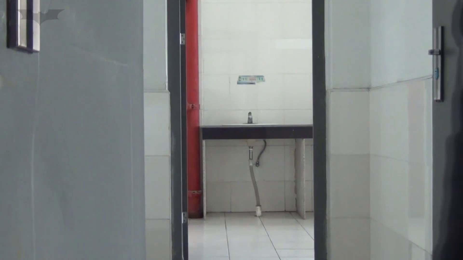 JD盗撮 美女の洗面所の秘密 Vol.33 盗撮で悶絶 エロ画像 68画像 42