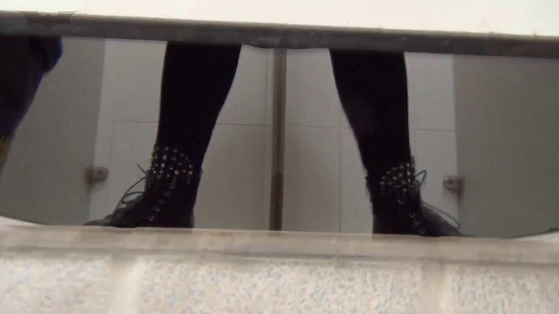 JD盗撮 美女の洗面所の秘密 Vol.33 トイレのぞき AV動画キャプチャ 68画像 67