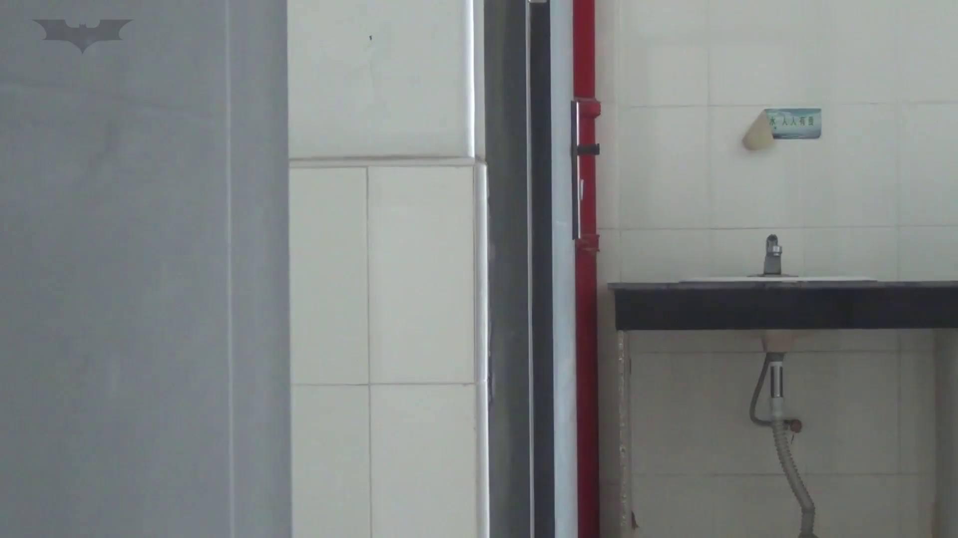 JD盗撮 美女の洗面所の秘密 Vol.36 高評価 | 洗面所  52画像 1