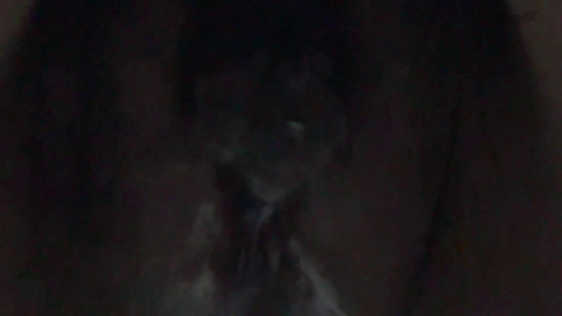 JD盗撮 美女の洗面所の秘密 Vol.41 ギャル攻め  67画像 55