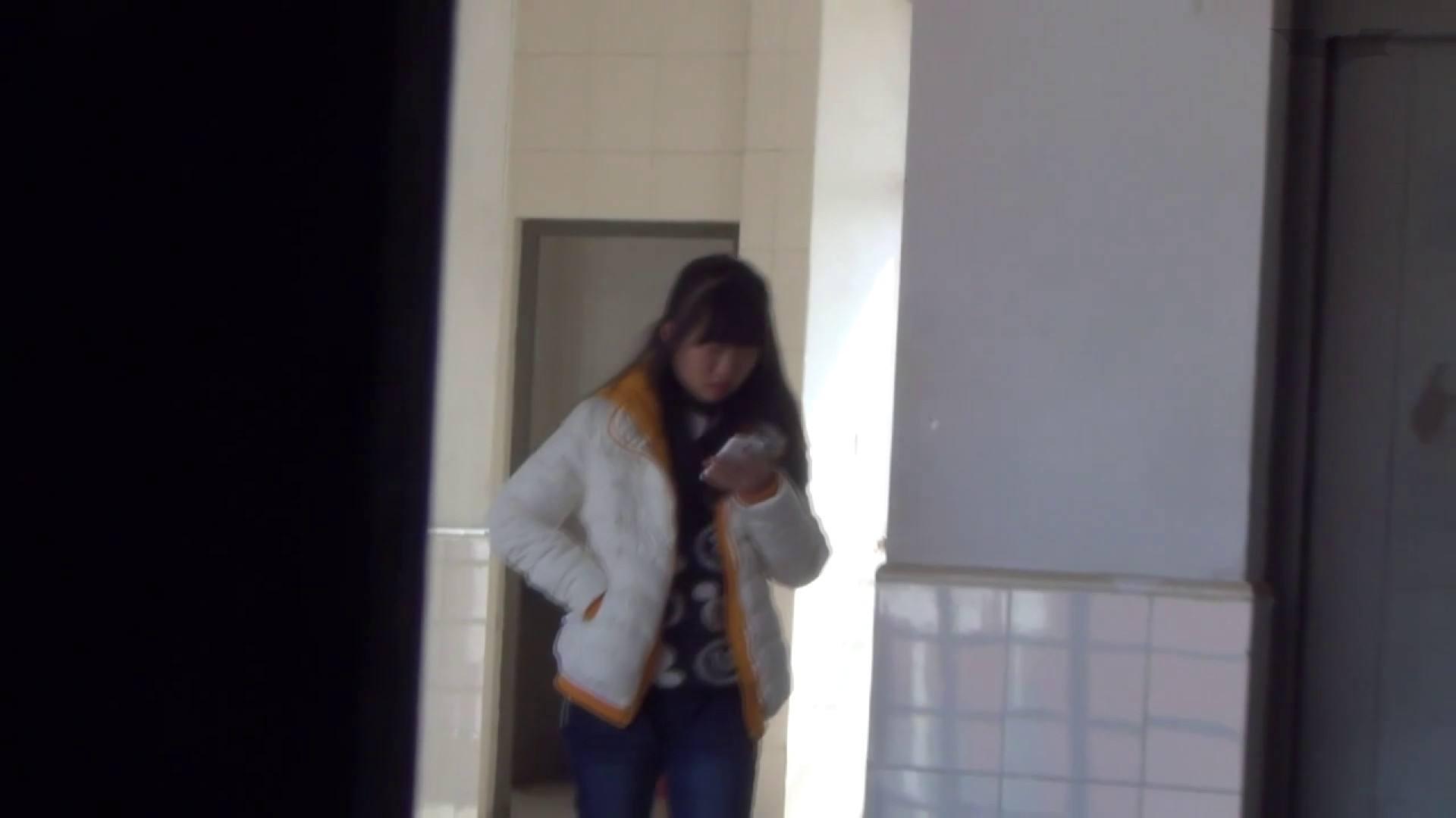 JD盗撮 美女の洗面所の秘密 Vol.42 洗面所 アダルト動画キャプチャ 98画像 5