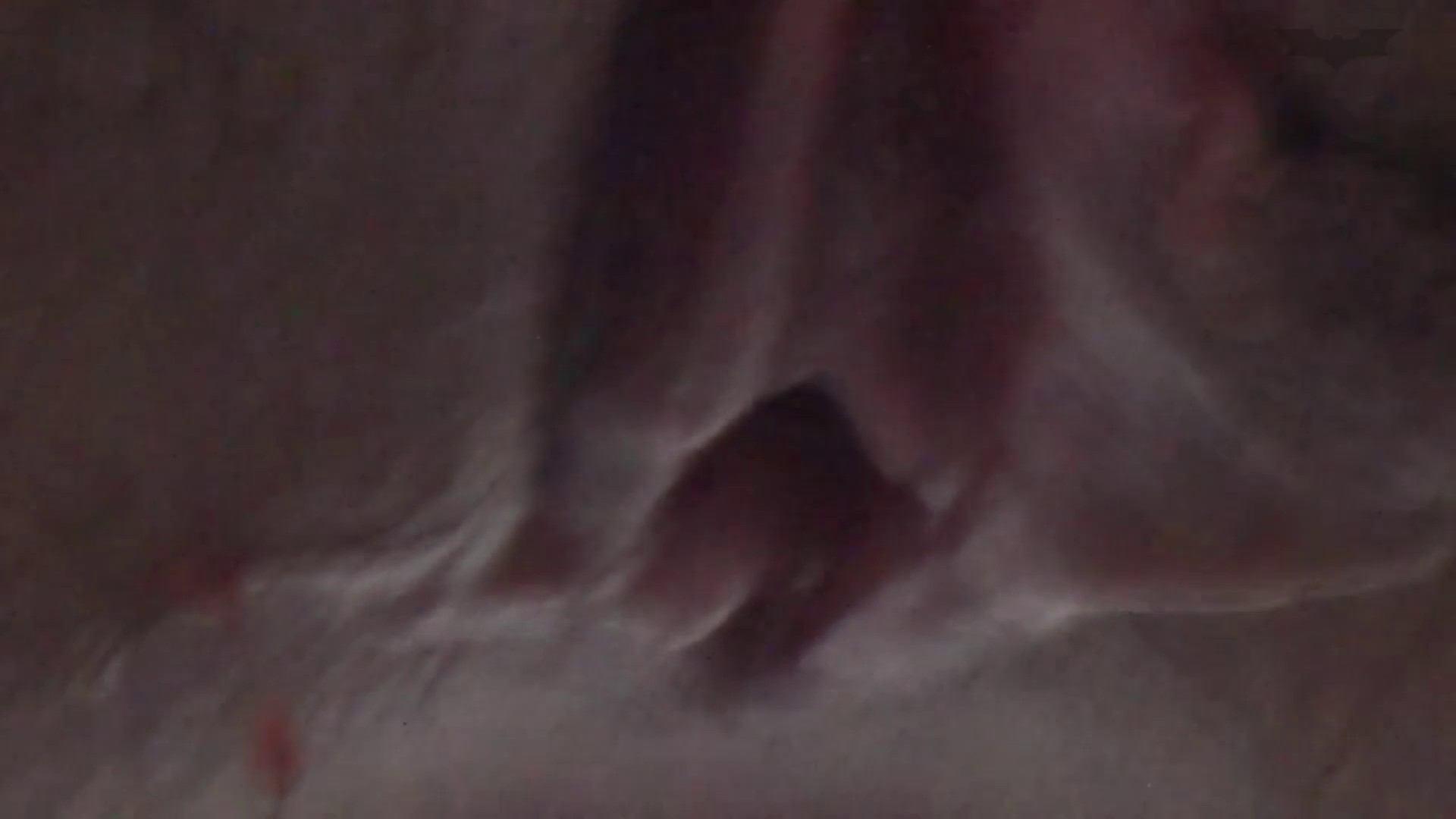 JD盗撮 美女の洗面所の秘密 Vol.42 美肌 AV無料 98画像 11