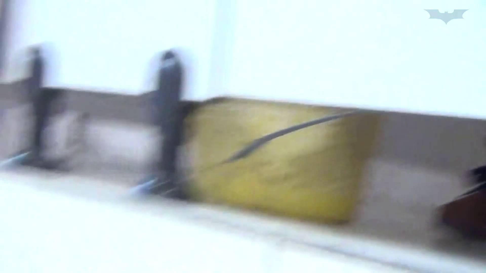 JD盗撮 美女の洗面所の秘密 Vol.42 トイレのぞき ワレメ無修正動画無料 98画像 79