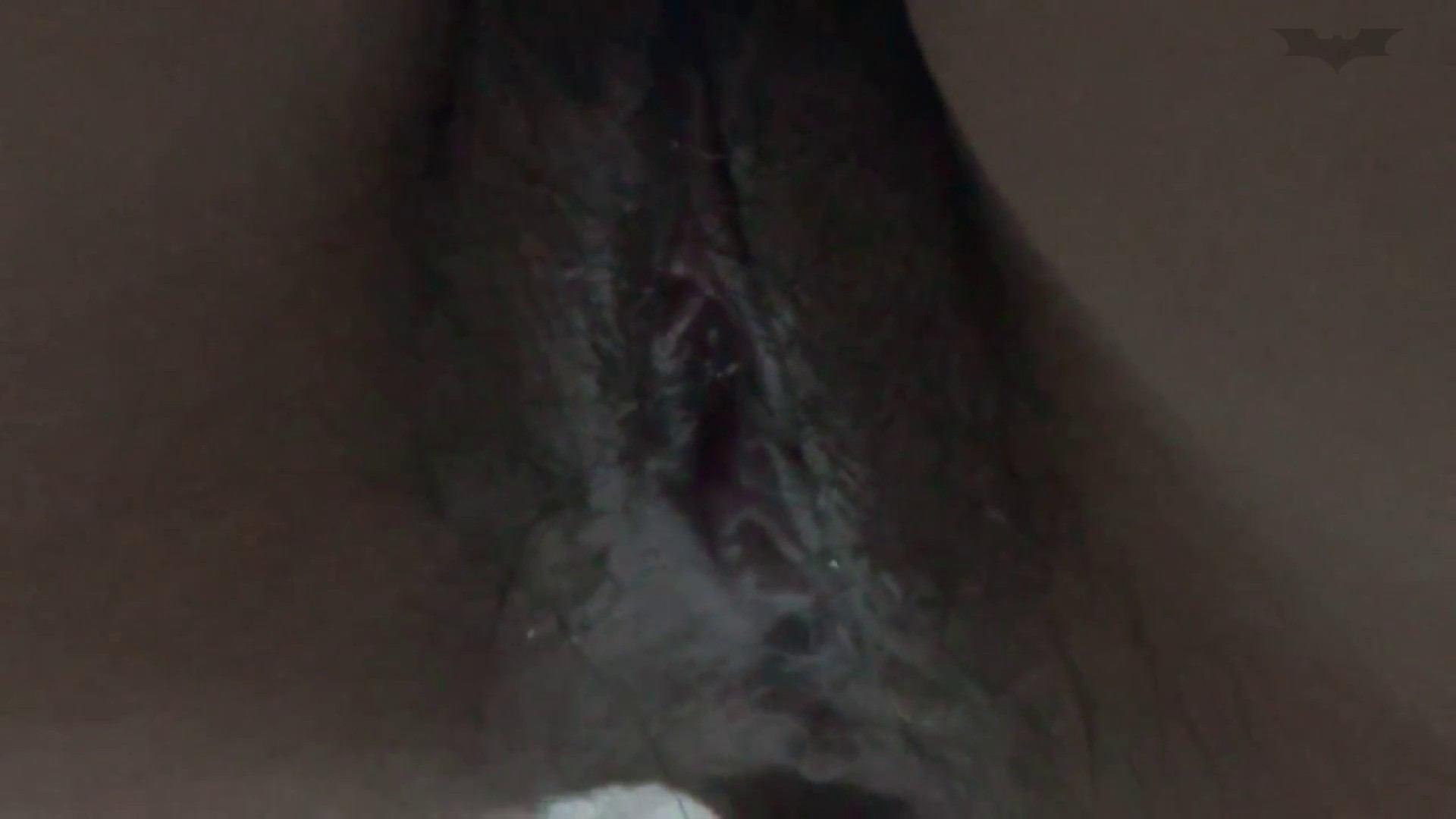 JD盗撮 美女の洗面所の秘密 Vol.44 ギャル攻め ワレメ無修正動画無料 56画像 14