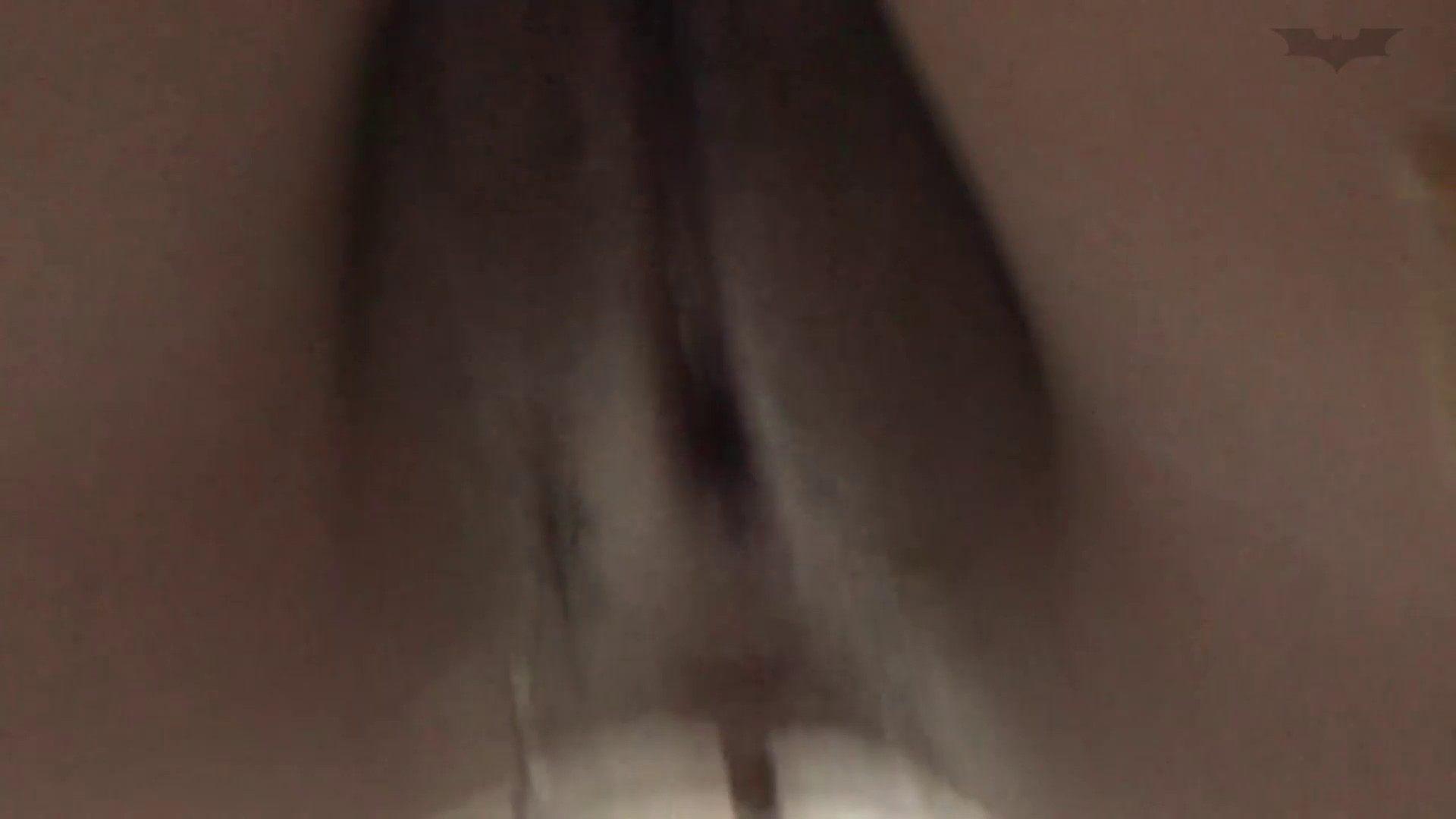 JD盗撮 美女の洗面所の秘密 Vol.44 美肌 われめAV動画紹介 56画像 17