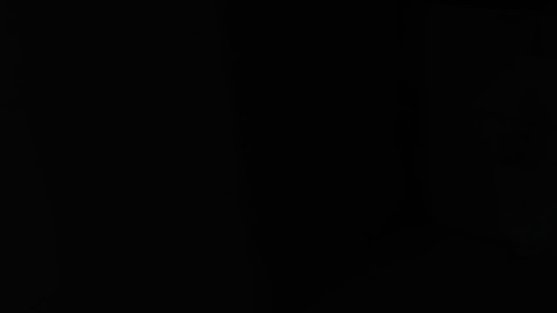 JD盗撮 美女の洗面所の秘密 Vol.44 洗面所 エロ無料画像 56画像 43