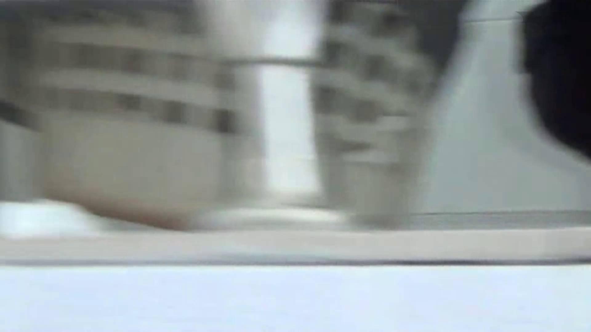 JD盗撮 美女の洗面所の秘密 Vol.46 トイレのぞき  99画像 8
