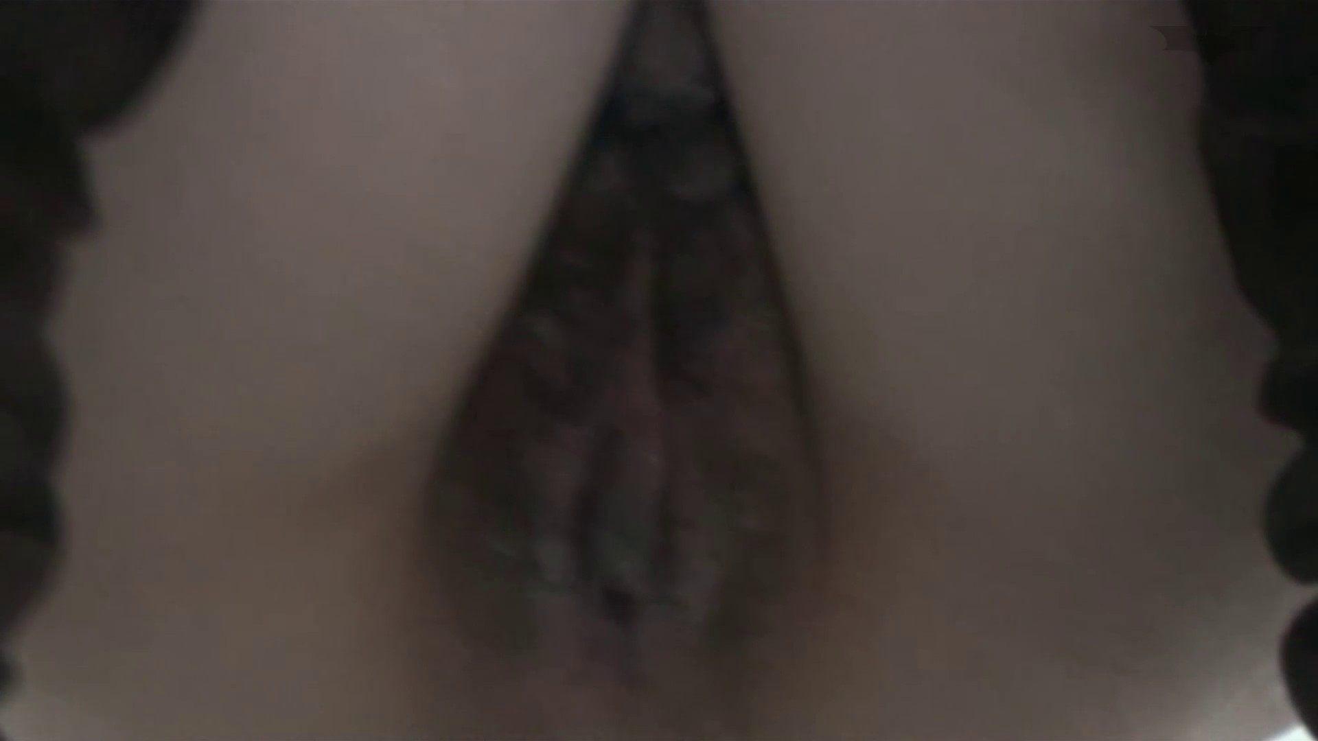 JD盗撮 美女の洗面所の秘密 Vol.46 細身女性 スケベ動画紹介 99画像 12