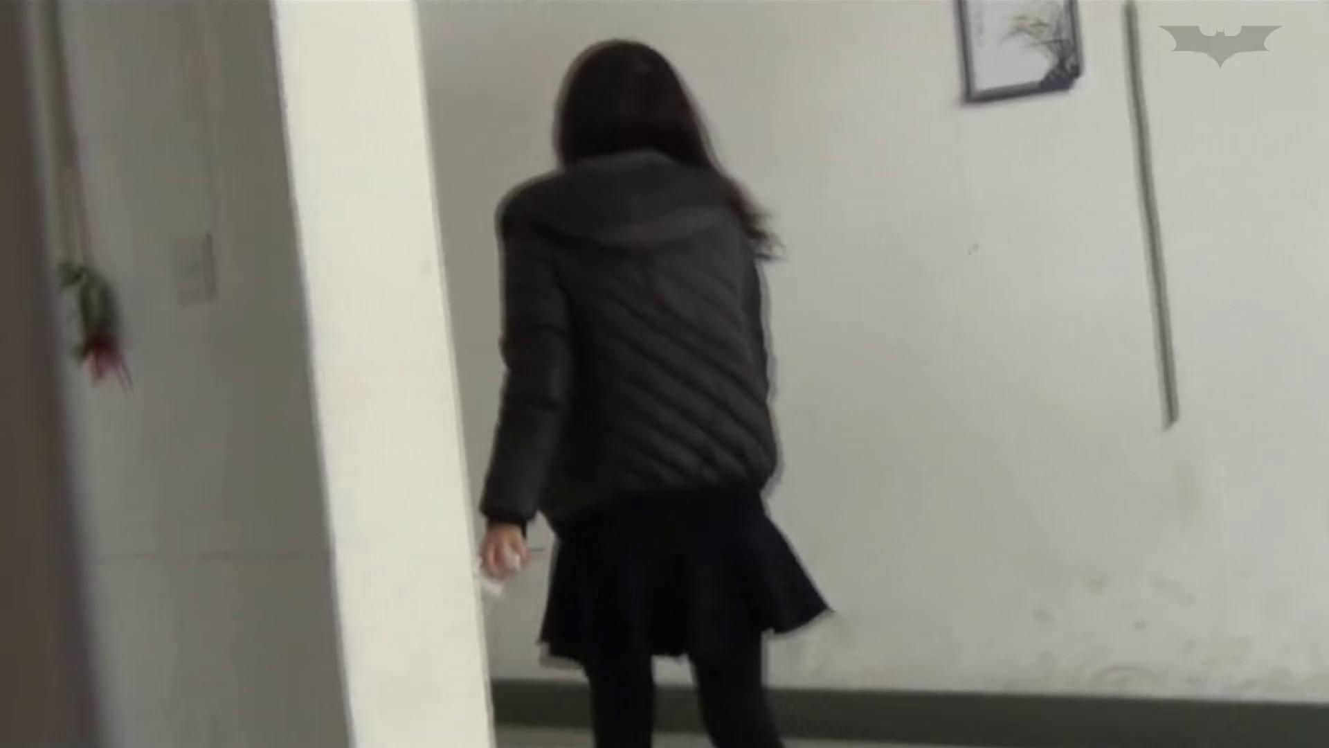 JD盗撮 美女の洗面所の秘密 Vol.46 トイレのぞき  99画像 32