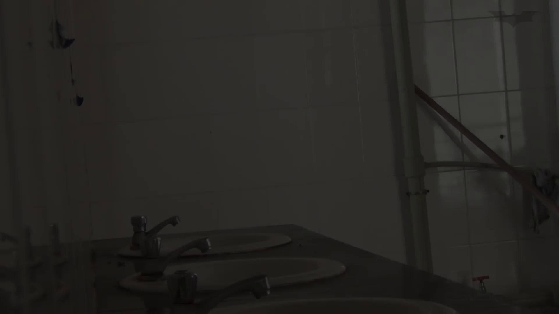 JD盗撮 美女の洗面所の秘密 Vol.47 美肌 エロ無料画像 108画像 4