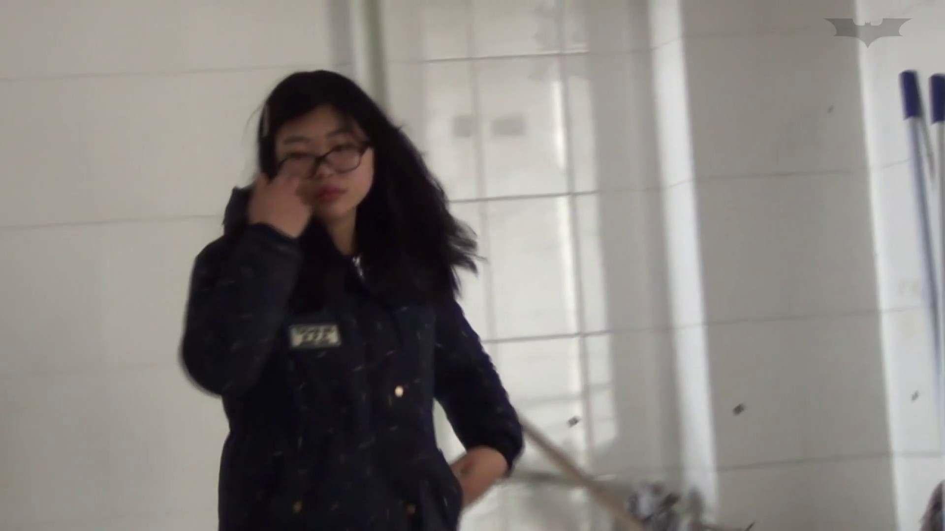 JD盗撮 美女の洗面所の秘密 Vol.47 盗撮で悶絶 オメコ動画キャプチャ 108画像 6