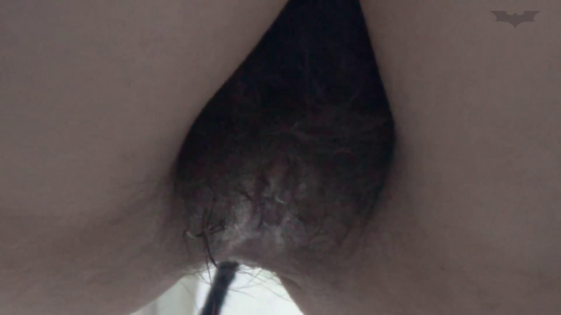 JD盗撮 美女の洗面所の秘密 Vol.47 高評価 オマンコ動画キャプチャ 108画像 7