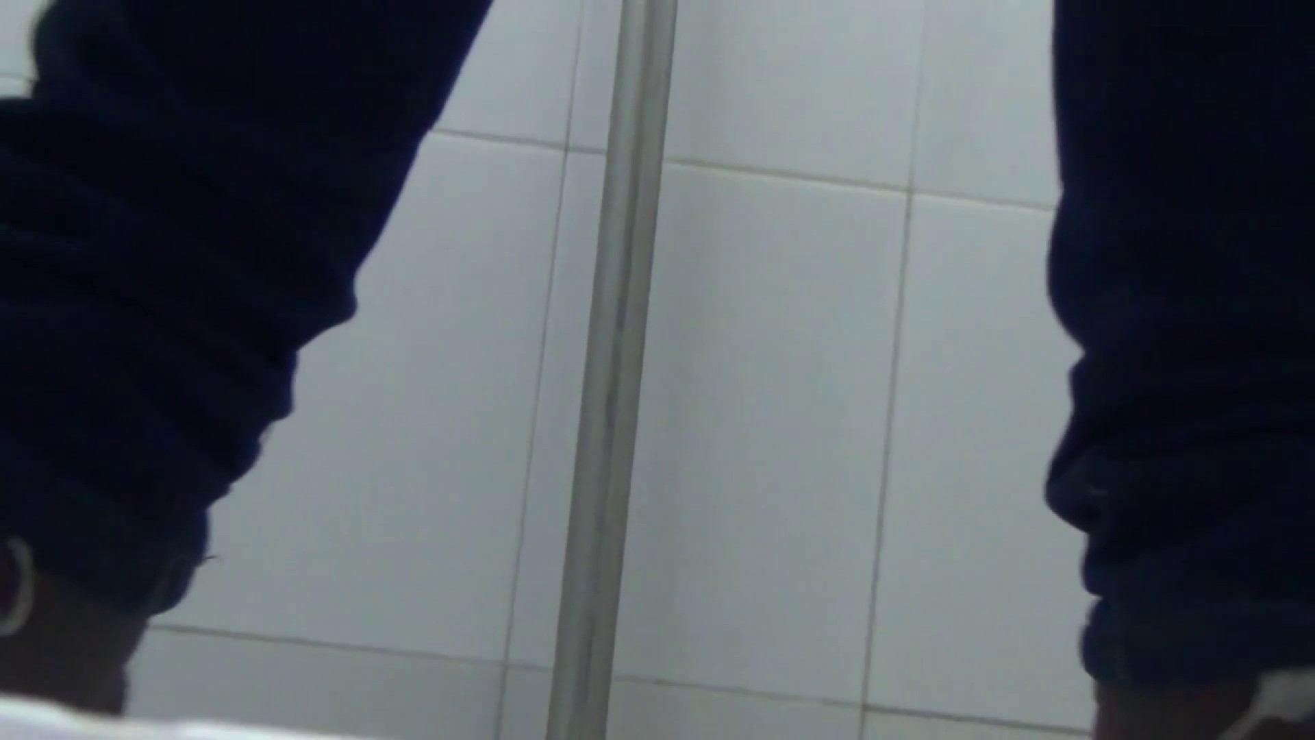 JD盗撮 美女の洗面所の秘密 Vol.47 ギャル攻め AV無料動画キャプチャ 108画像 29