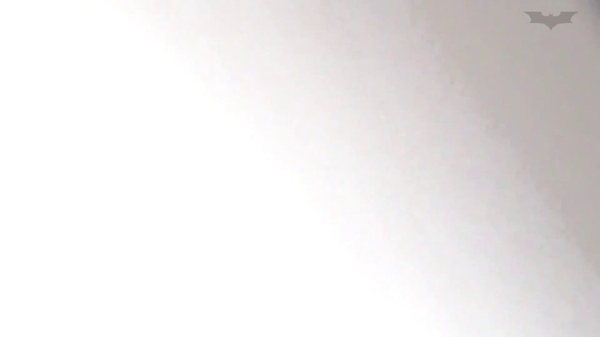 JD盗撮 美女の洗面所の秘密 Vol.47 美肌 エロ無料画像 108画像 31