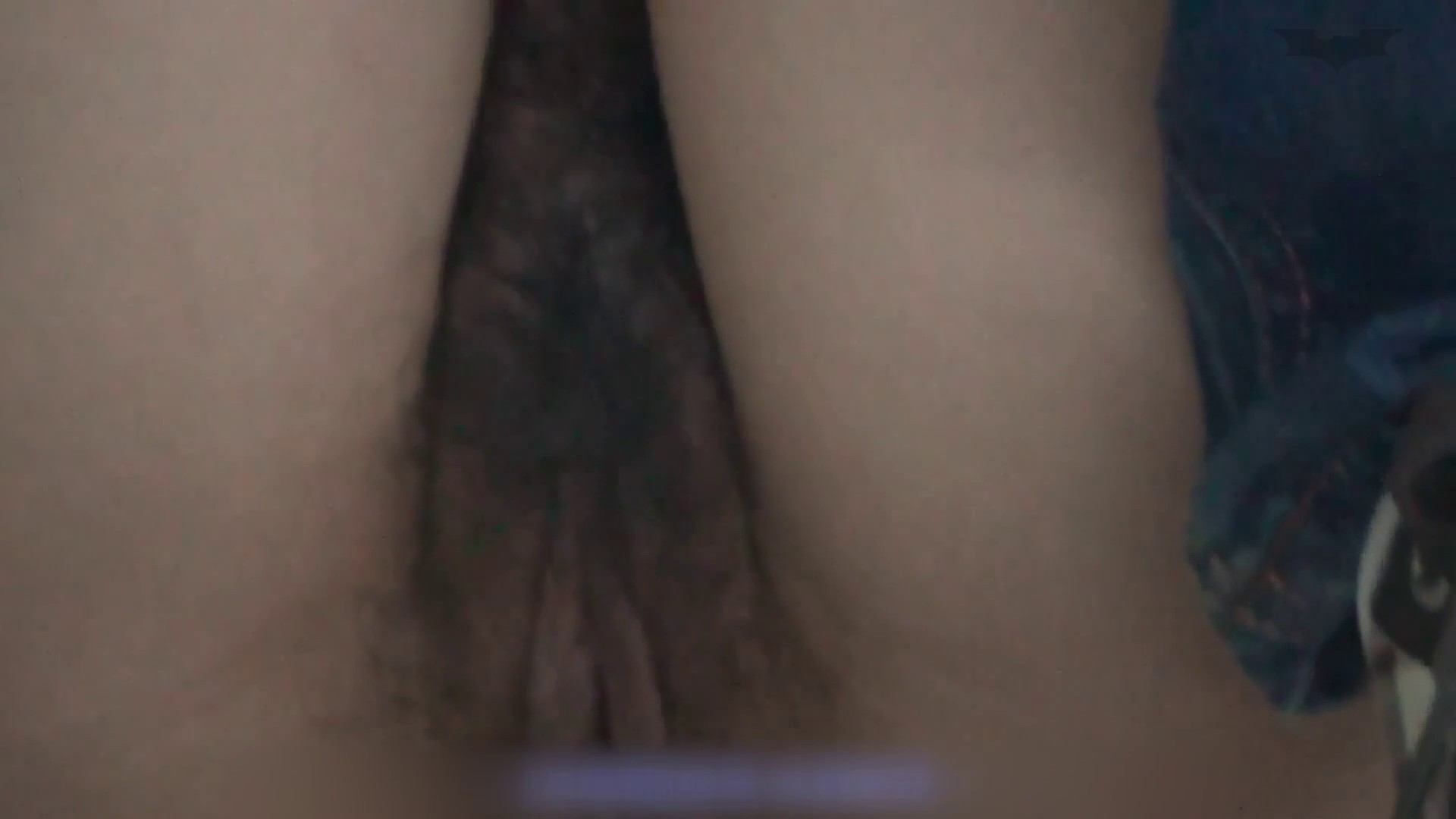 JD盗撮 美女の洗面所の秘密 Vol.52 盗撮で悶絶 オメコ動画キャプチャ 48画像 7