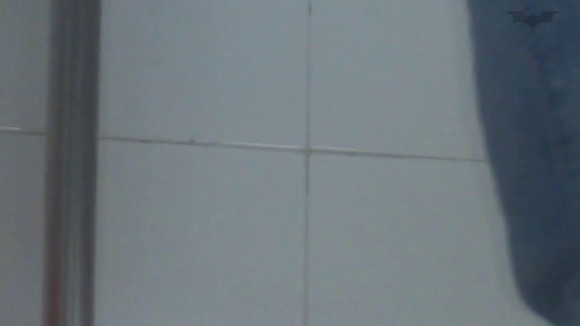 JD盗撮 美女の洗面所の秘密 Vol.54 トイレのぞき オメコ動画キャプチャ 78画像 8