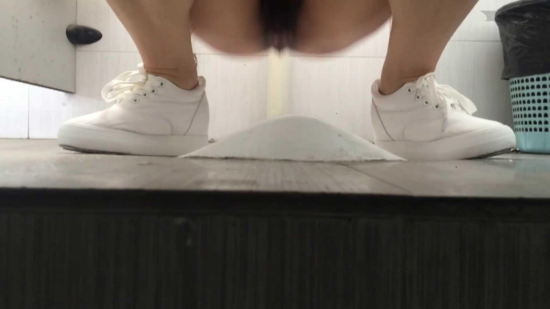 JD盗撮 美女の洗面所の秘密 Vol.54 細身女性   盛合せ  78画像 37